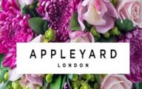 Appleyard flowers hours