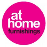 At Home Furnishings store hours