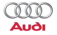 Audi hours