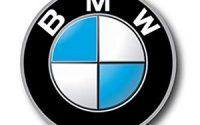 BMW hours