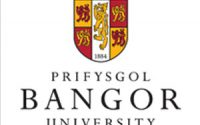 Bangor University hours