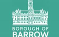 Barrow-in-Furness Borough Council hours
