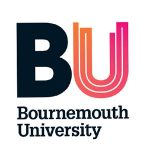 Bournemouth University  store hours