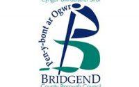 Bridgend County hours
