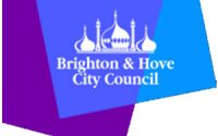 Brighton and Hove City Council hours