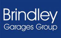 Brindley Wolverhampton hours