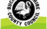 Buckinghamshire County Council hours