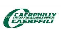 Caerphilly County Borough Council hours