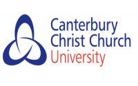 Canterbury Christ hours