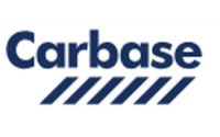 Carbase hours