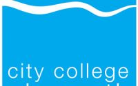 City College Plymouth hours