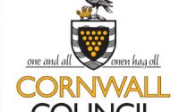 Cornwall Council hours