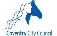 Coventry City Council hours