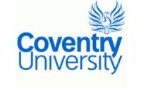 Coventry University hours
