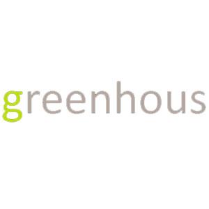 Greenhous Shrewsbury hours | Locations | holiday hours ...