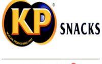KP Snacks hours