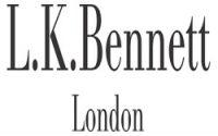 L.K.Bennett hours