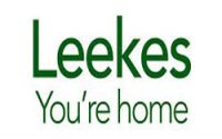 Leekes hours