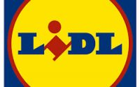 Lidl hours