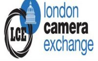London Camera Exchange hours
