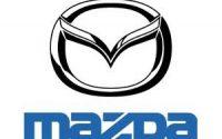 Mazda hours