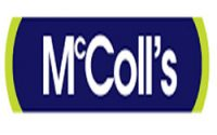 McColl's hours