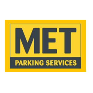 Met Parking Services >> Met Parking Services Hours Locations Holiday Hours Near Me