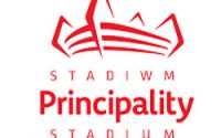 Millennium Stadium hours