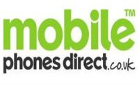 Mobile Phones Direct hours