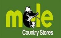 Mole Country Stores hours