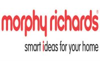 Morphy Richards hours