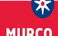 Murco hours