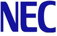 NEC hours