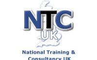 NTC hours