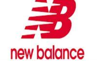 New balance hours