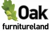 Oak Furniture Land hours