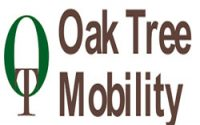 Oak Tree Mobility hours