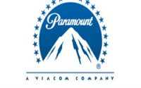 Paramount hours