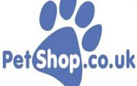 PetShop.co.uk hours