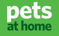 Pets At Home hours
