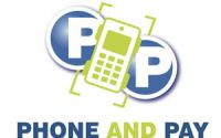 PhoneAndPay hours