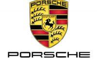 Porsche hours