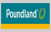 Poundland hours