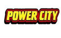 Powercity hours