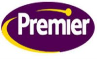 Premier Stores hours