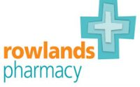 Rowlands Pharmacy hours