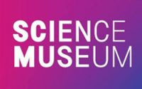 Science Museum hours