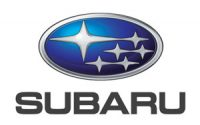 Subaru hours