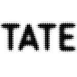 TATE store hours