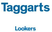 Taggarts Glasgow hours